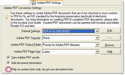 the acrobat dc pdf browser plugin is missing