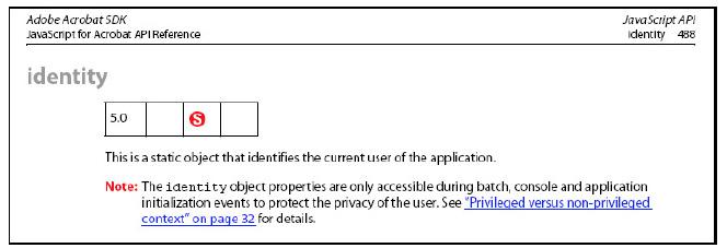 javascript tutorials pdf: