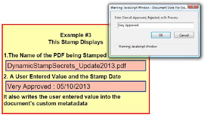 How to code Adobe JavaScript, how to code PDF JavaScript