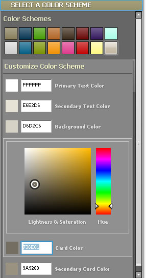 remoce colour from pdf acrobat