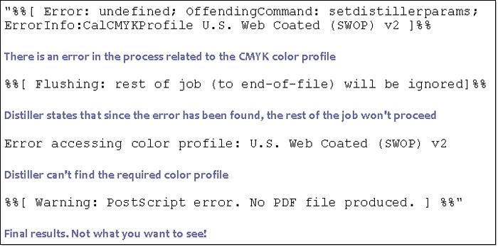 Whmcs tutorial pdf.