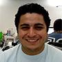Sergio Brito Romero