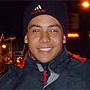 Erick Sanchez