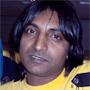 Vishnu Sungeelee