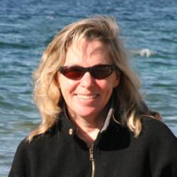 Lori  Kassuba