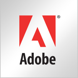 How to reduce PDF file size using Acrobat 9