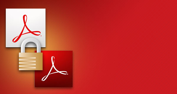 New security updates for Acrobat and Adobe Reader