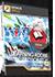 Learning Adobe Acrobat XI Training Video