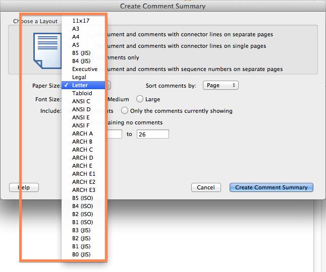 Custom paper services size autocad pdf