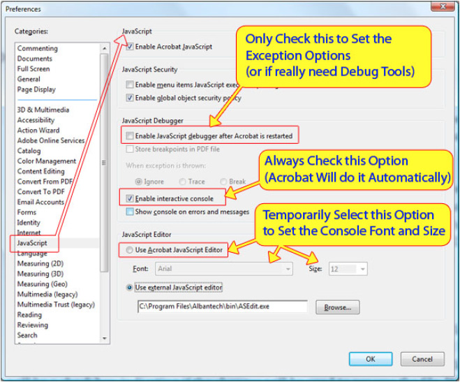 Autocad tip: how to write command scripts and automate plotting.